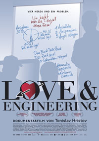 LOVE & ENGINEERING